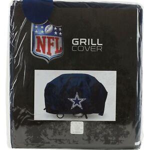 Dallas-Cowboys-BBQ-Grill-Cover-68-034-x-21-034-x-35-034