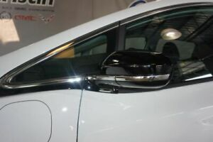2022 Chevrolet Bolt 5D