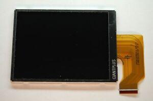 Origianl-NEW-LCD-Screen-DISPLAY-FOR-KODAK-C195-CD85-REPLACEMENT