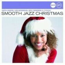 Various Artists - Jazz Club-Smooth Jazz [New CD] Germany - Import