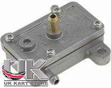 Rotax Max Genuine Mikuni Fuel Pump DF44-210 UK KART STORE