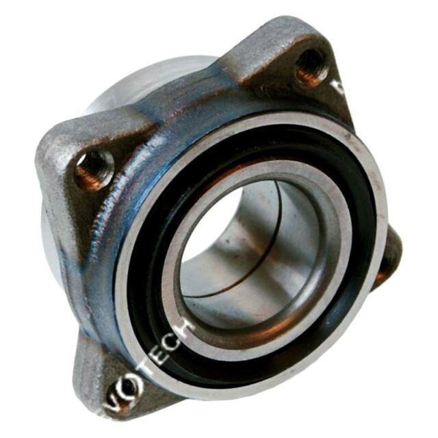 For Acura Vigor 92-94 Wheel Bearing Module Front Passenger