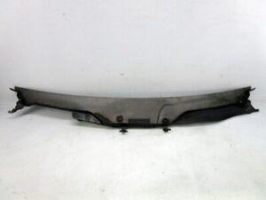 Mercedes-Classe-M-W164-ML-08-11-Apertura-A1648300228-Copertura-Carenatura