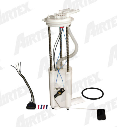 New Fuel Pump Module Assembly for Chevrolet /& GMC E3962MN