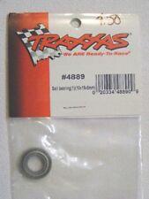 TRAXXAS #4889 10x19x5mm Ball Bearing (1 bearing)