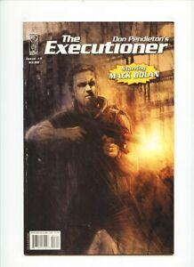 Don-Pendleton-039-s-The-Executioner-3-IDW-Publishing