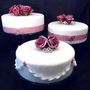CAKE Display Stand  </span>