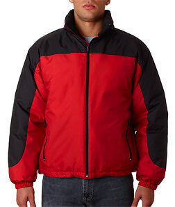 JacketWater And JacketSize Weather Details ResistantWinter Small About Wind Extreme IYg6fb7vy