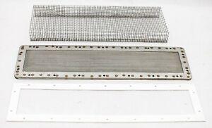 Nieco-8017-01-Upper-Burner-Renewal-Kit
