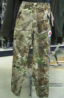 Rocky Realtree Ap Waterproof Camouflage Trousers Hunting/shooting (ss)