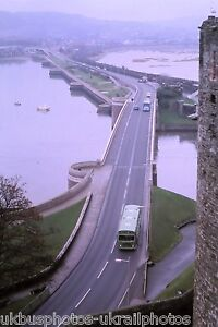 Crosville-at-Conwy-19-12-75-Bus-Photo