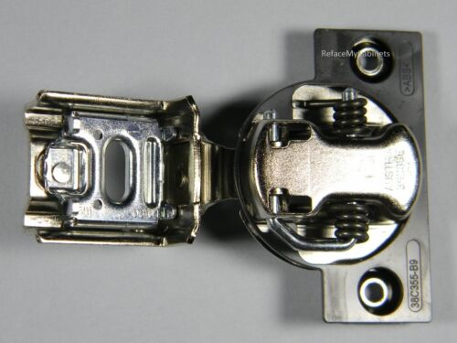 Blum Compact Hinge Cup Spacer