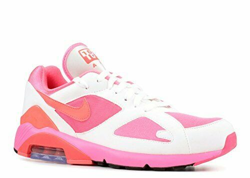 Nike Comme Des GARCONS Air Max 180 CDG