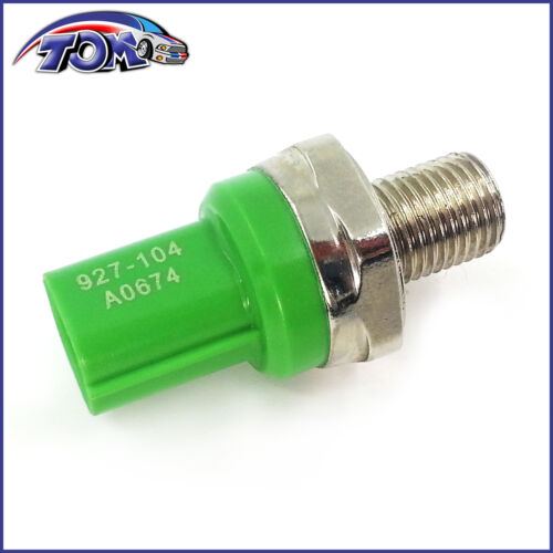 BRAND NEW KNOCK SENSOR FOR HONDA PRELUDE ODYSSEY ACCORD ACURA CL 30530P5M013