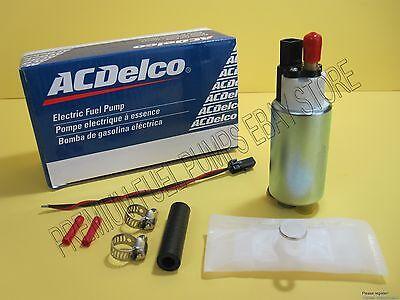 1998-2004 ACDELCO Fuel Pump HONDA CR-V 1-year warranty