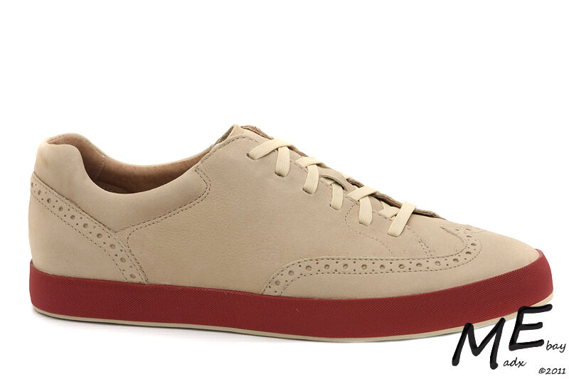 New TSUBO AESON Men Suede Oxfords shoes Size US10 EU43 (MSRP ) 4382