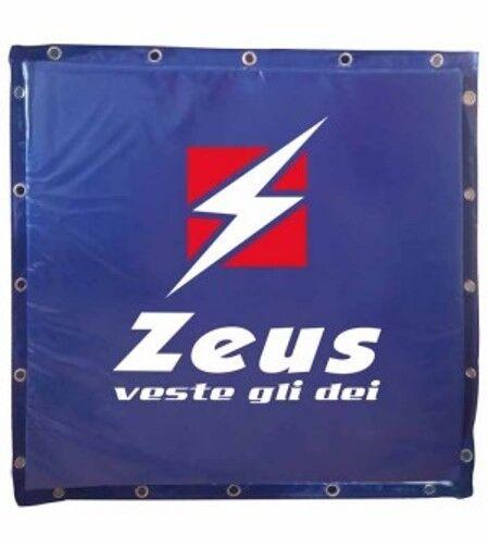 PROTECTION FIELD Protezione murale zeus zeus zeus 73f095