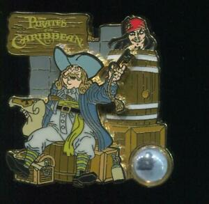 Piece-of-Disneyland-History-Pirates-of-the-Caribbean-Map-LE-Disney-Pin-120778