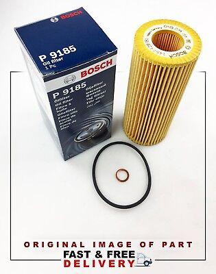 Kraftstofffilter Bosch 1 457 429 230