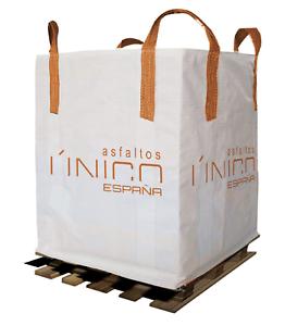 Big-Bag-de-500KG-ASFALTO-en-frio-Coldasphalt-Tapabaches