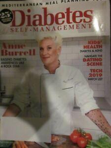 Diabetes ratgeber april 2021