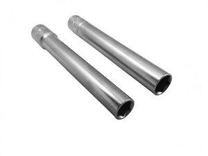 Genuine Laser Tools 5709 Extra Deep Socket 10mm//12mm x 120mm