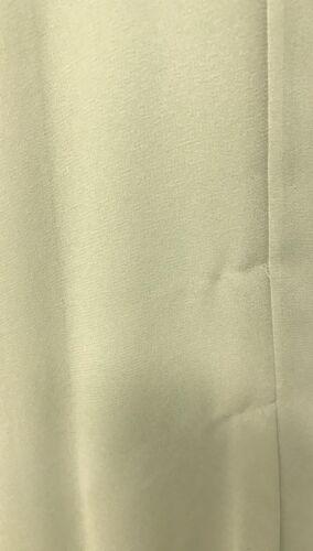 varios Tamaños RRP £ 139. Hobbs Abigale Fit /& Flare suave como nuevo Vestido