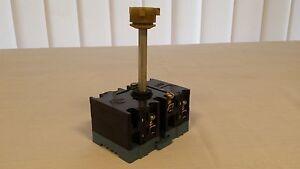 KRAUS-amp-NAIMER-type-K-60-lasttrennschalter