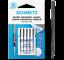 thumbnail 24 - Schmetz Sewing Machine Needles - BUY 2, GET 3rd PACKET FREE + Fast UK Dispatch!