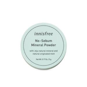 Innisfree-n-de-sebo-Mineral-Powder-5g
