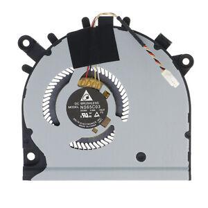 Nouveau-13N1-01A0401-CPU-Ventilateur-de-refroidissement-pour-Acer-Aspire-R5-571T-R5-571TG-R5-571TG