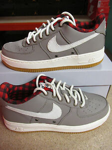 Nike Air Force 1 LV8 Gs Scarpe sportive 820438 200 Scarpe da tennis