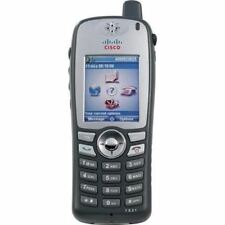 NEW DRIVERS: CISCO UNIFIED WIRELESS IP PHONE 7921G USB