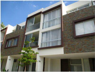 Departamento  loft  en renta de 2 recamaras San Isidro Valdepeñas, CUCEA, Centinela Zapopan