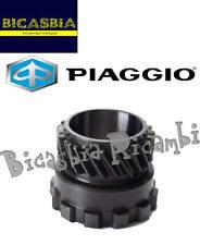 2224794 - ORIGINALE PIAGGIO INGRANAGGIO DISCO FRIZIONE APE TM 602 703