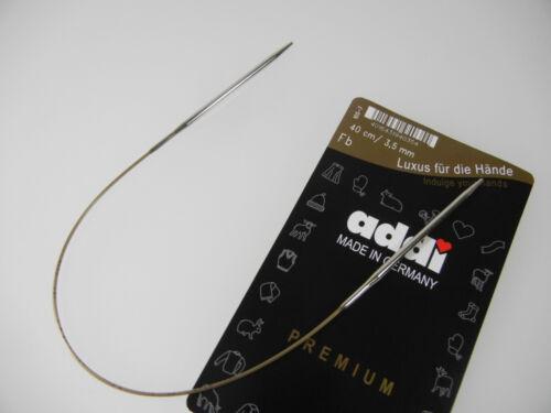 12,38€//m Reißverschluss S11 Prym Love nicht teilbar 40cm nähen häkeln stricken