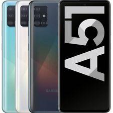 Samsung Galaxy A51 128 GB 4GB RAM A515