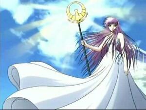 Great-Toys-Saint-Seiya-Myth-Cloth-EX-Athena-Casual-Ver-Action-Figure