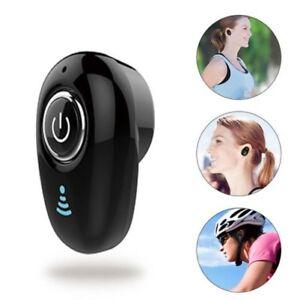 Mini-Internos-Bluetooth-Inalambrico-Auriculares-Deporte-Estereo-Bonito