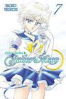 Sailor Moon: Vol. 7 by Naoko Takeuchi (Paperback, 2012)