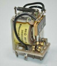 New Ge Ericsson Mobile Radio Replacement Relay Part 19b209240p5