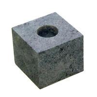 Sauna Steam Stone For Oil (1 Hole), Fragrance, Sauna, Aroma, Oil