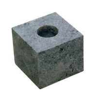 Sauna Steam Stone For Oil (1 Hole), Fragrance, Sauna, Aroma, Oil