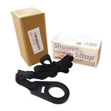 Bathmate Shower Strap Comfort Bath Hands-Free Accessory 4 Hercules X30 X40 Pumps