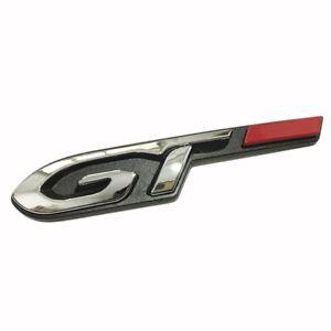 Pegatina-De-Estilo-De-Coche-3D-Guay-Gt-Diseno-Ara-Peugeot-Pegatina-De-Puert-O7R3