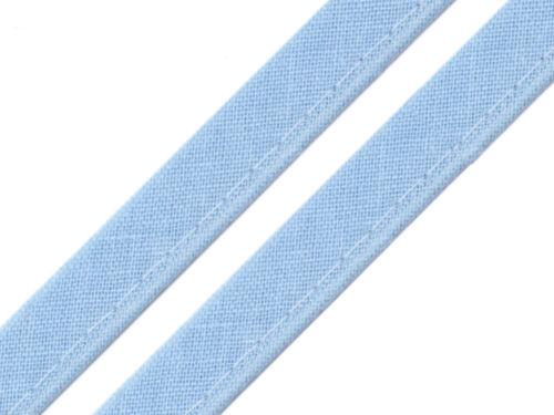 2m Paspelband 25 Farben Besatzband Biese Paspel Stoßband freie Farbwahl Stoßband