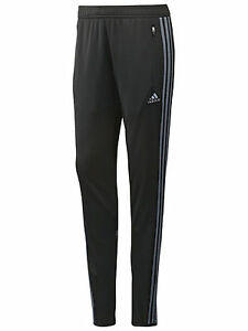 adidas condivo 14 training pants junior