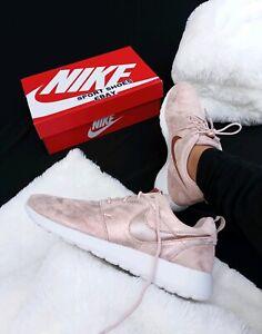 7 Max 90 270 Running 95 833928 900 brons Roshe rood 5 Dames Nike Casual Shine MpqSUzVG