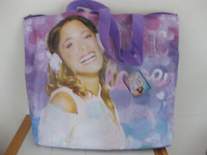 BORSA-MARE-VIOLETTA-PERSONAGGI-GRANDE-BIG-ESTATE-AR