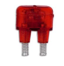 Busch-Jaeger 3855 Glimmlampe 230 V für Dimmer 0,8mA